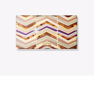 Tarte Clay Play Face Shaping Pallet
